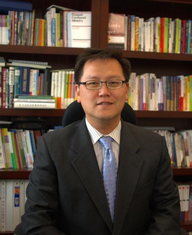 pastor_joshua (654x800).jpg